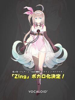 Zing vocaloid debut.jpg