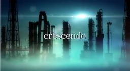"""Image of """"Crescendo"""""""