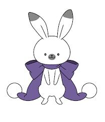 Yukine.png