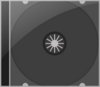 Blank CD case.png