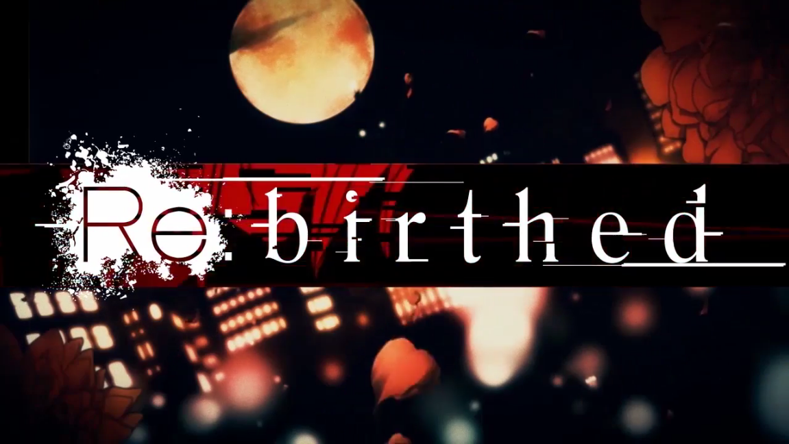 Re:birthed