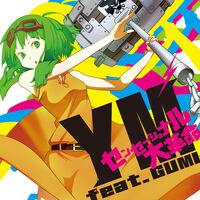 YM - Sensational Revolution.jpg