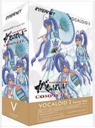 200px GackpoidV3 box