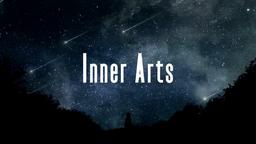 "Image of ""Inner Arts"""