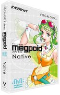 Megpoid.Native