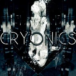 CRYONICS (single)