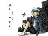 Canciones Destacables de Oliver
