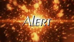 "Image of ""Alert"""
