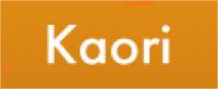 Kaori logo.png