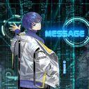 Message moke ep