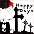 Happy Days (single)