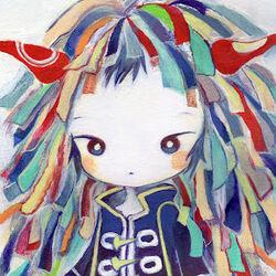 KikuoIcon3.jpg