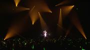 Miku Party 2012 Watashi No Jikan