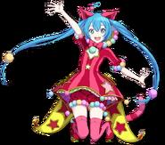 Wonderlands-miku