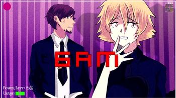 "Image of ""6AM"""