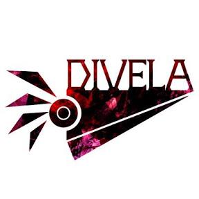 DIVELA