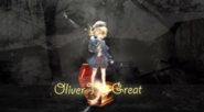 The GreatOLIVER