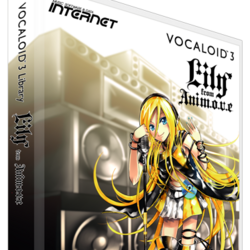 Lily v3 boxart.png