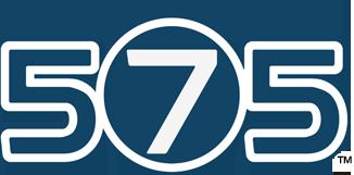 Series official logo.