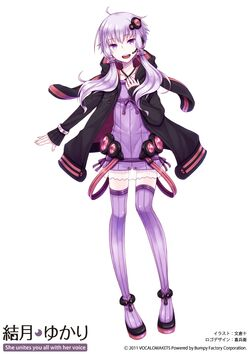Yuzuki Yukari vocaloid.jpg