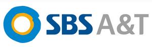 SBS A&T Co., Ltd.
