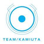 Team Kamiuta