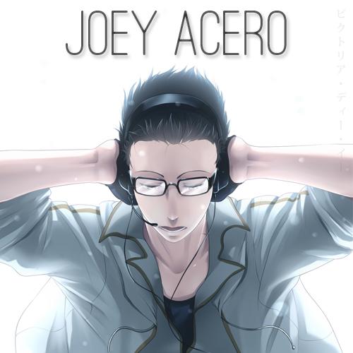 Joey Acero