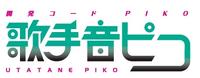Pikologo.png