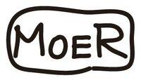 Team moer logo.jpg
