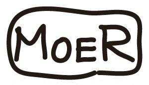 Team MOER