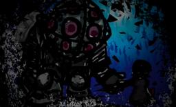 """Image of """"海底深層ラプチャァ (Kaitei Shinsou Rapture)"""""""