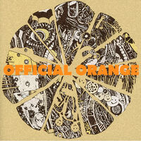 Official Orange by Hachi.jpg