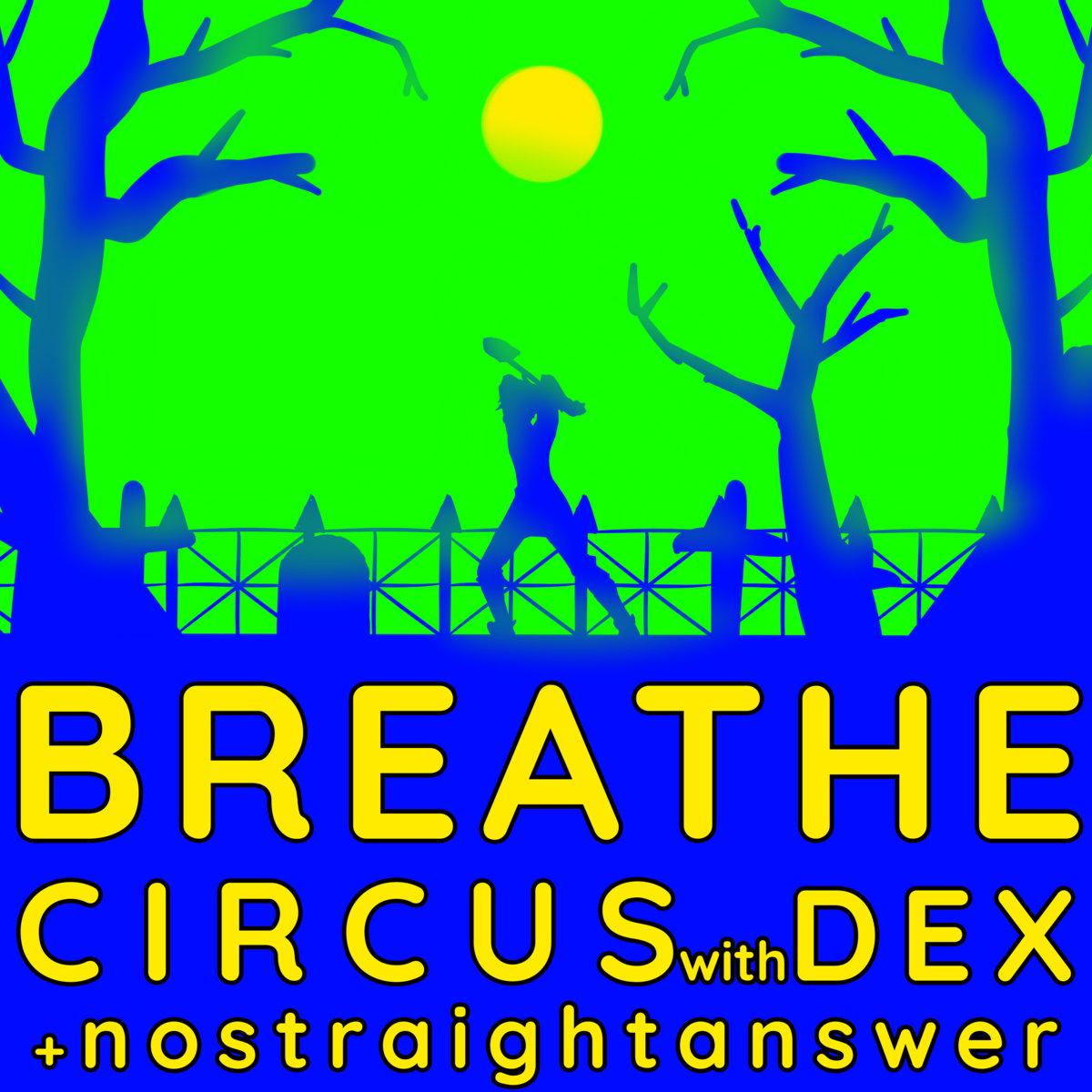 Breathe (single)
