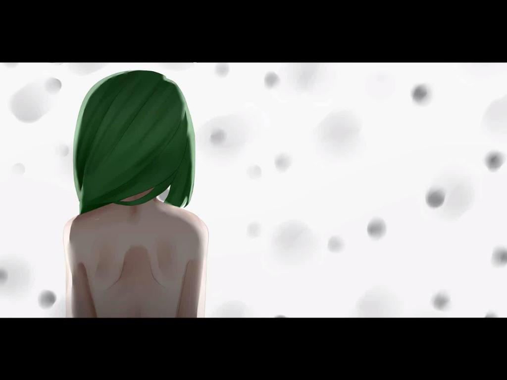 I(愛) (I (Ai))