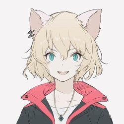 YASUHIRO icon.jpg