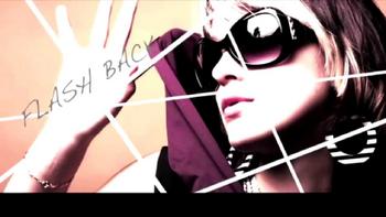 """Image of """"FLASH BACK"""""""