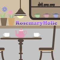 Rosemaryholic.jpg
