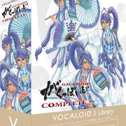 V3 Gackpoid Complete.jpg