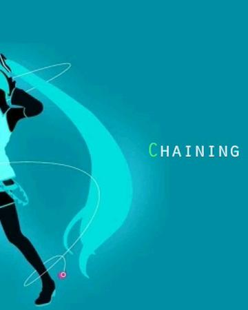Chainingintention.png