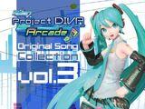 初音ミク -Project DIVA- F Complete Collection