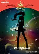 Khylininfo