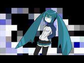 Takane Enomoto Artificial Enemy.jpg