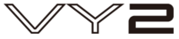 VY2logo.png