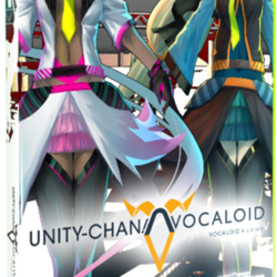 Unity-chan 600.png