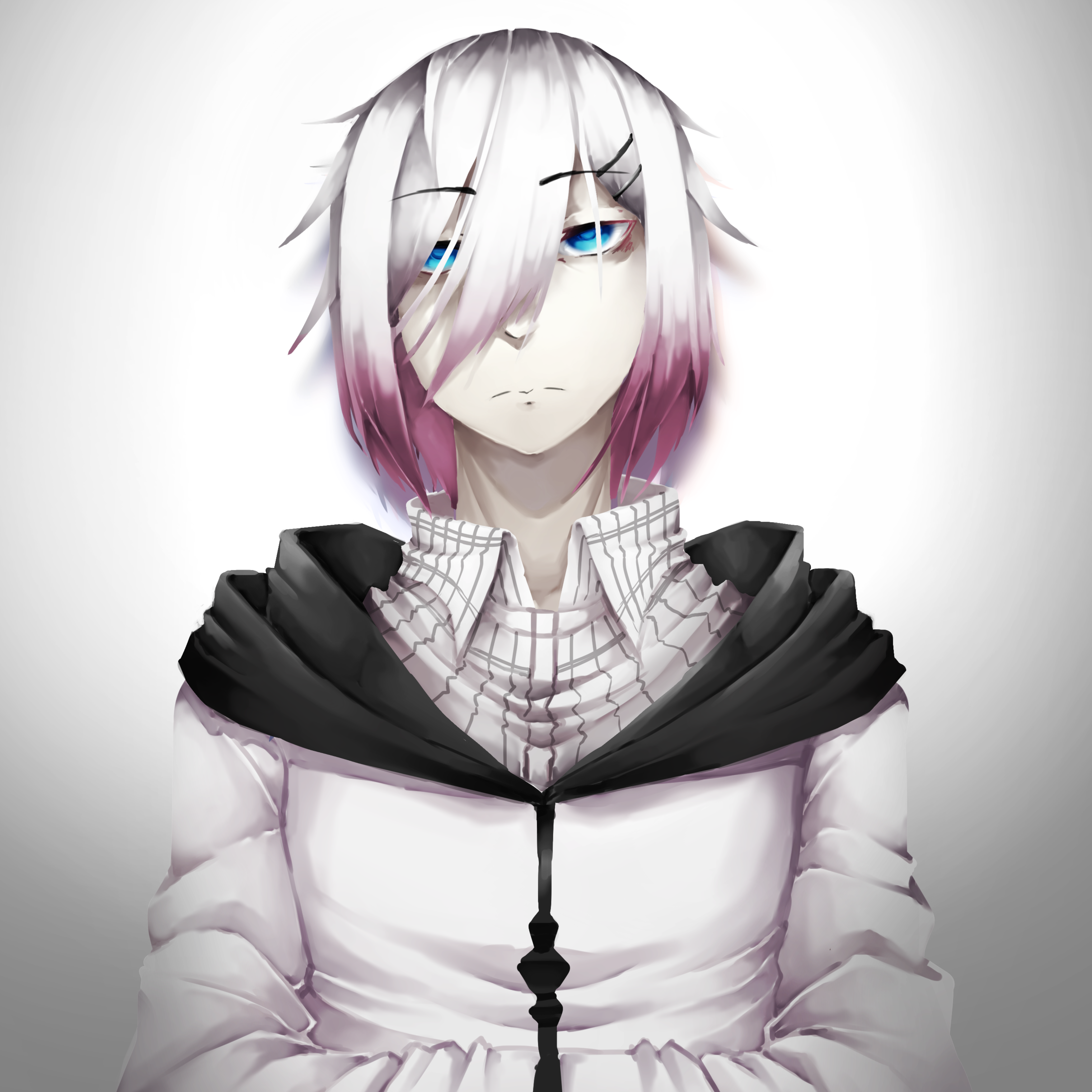 Yukine YKN19