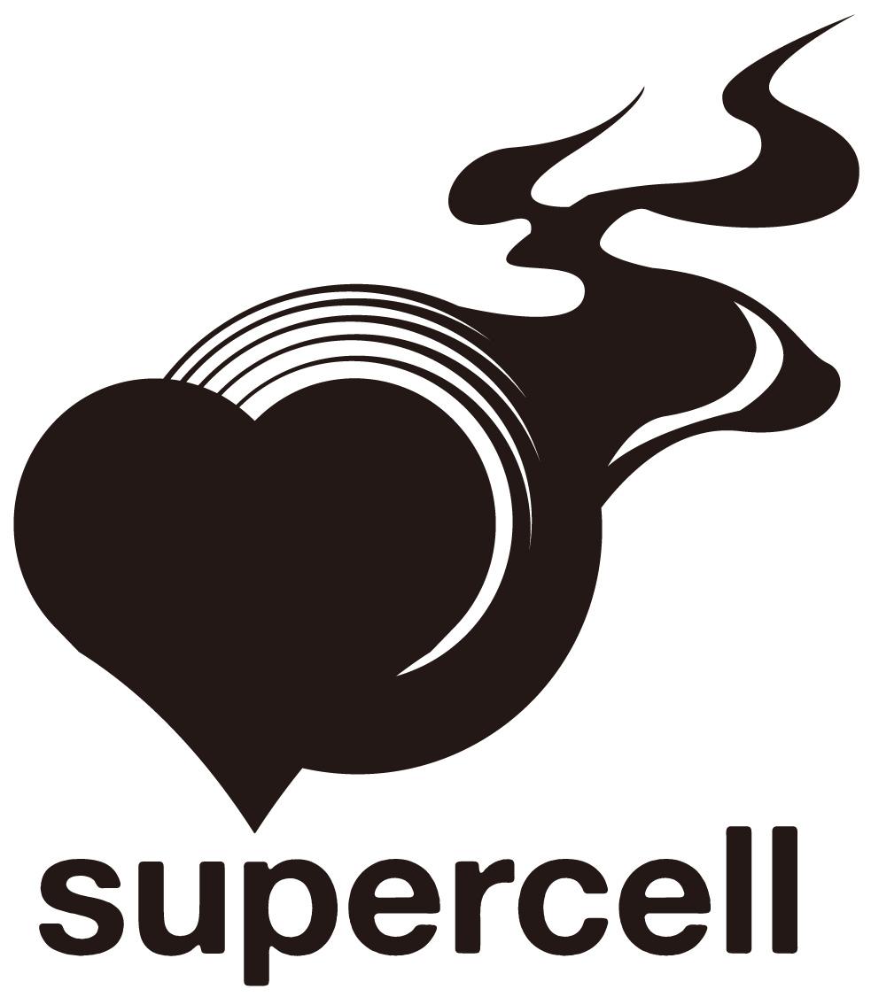 Sandbox/Supercell