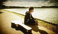 Yuyoyuppe profile