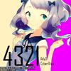 4321 album.png