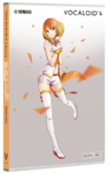 Mirai Komachi (VOCALOID4)
