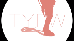 "Image of ""TYFW"""